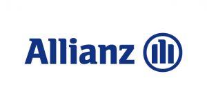 allianz_asociacion_ampara