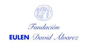 fundacion_eulen_david_alvarez_asociacion_ampara