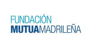 fundacion_mutua_madrilena_asociacion_ampara