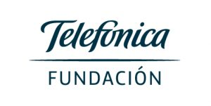 fundacion_telefonica_asociacion_ampara
