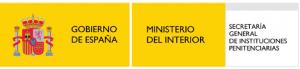 ministerio_del_interior_instituciones_penitenciarias_asociacion_ampara