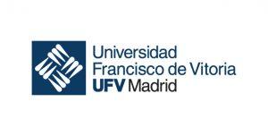 universidad_francisco_de_vitoria_asociacion_ampara