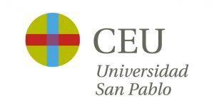 universidad_san_pablo_ceu_asociacion_ampara